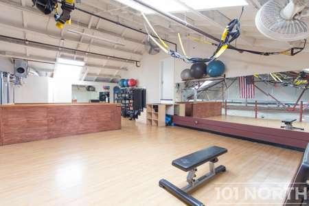 Gym 02-12.jpg