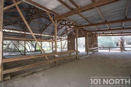 Ranch-Farm 09-8.jpg