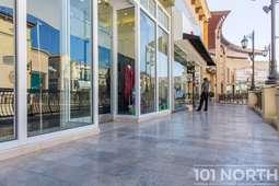 Retail 02-4.jpg
