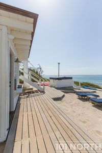 Beach House 15-17.jpg