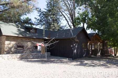 Ranch Farm 34-168.jpg