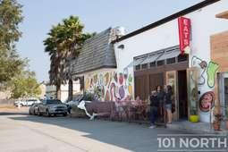 Restaurant 03-7.jpg