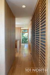 Architectural 14-106.jpg
