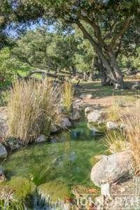 Ranch-Farm 04-5.jpg