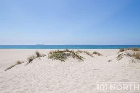 Beach 13-150.jpg