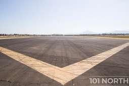 Airport 03-01.jpg