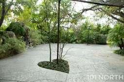 Garden 08_111.jpg