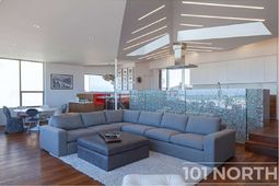 Beach House 10-116-2.jpg