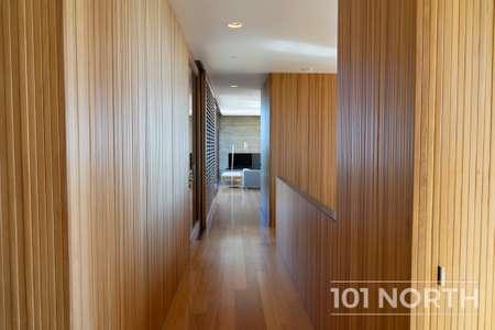 Architectural 14-103.jpg