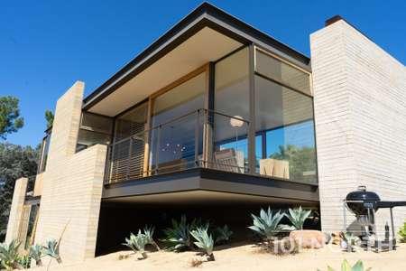 Architectural 14-153.jpg