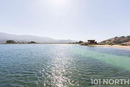 Pond 04-20.jpg