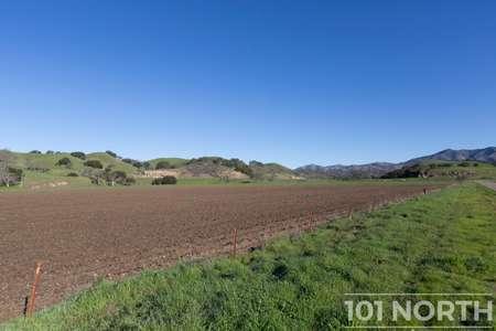 Ranch-Farm 01-74.jpg