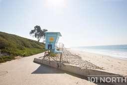Beach 07-9.jpg