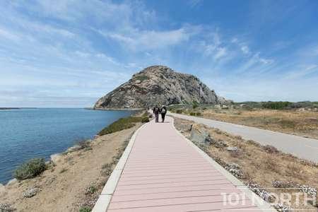 Morro Bay-38.jpg