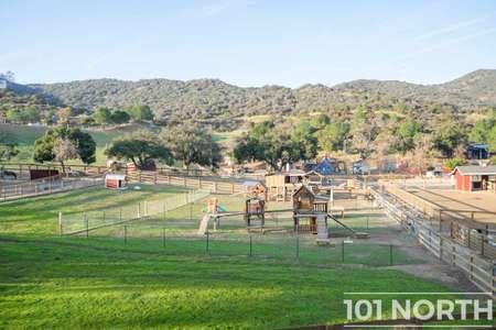 Ranch-Farm 04-133.jpg
