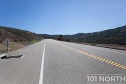 Road 03-6.jpg