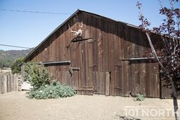 Ranch-Farm 02-10.jpg