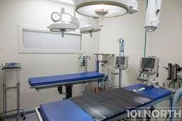 Medical 01-12.jpg