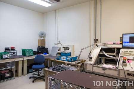 Industrial 01-10.jpg