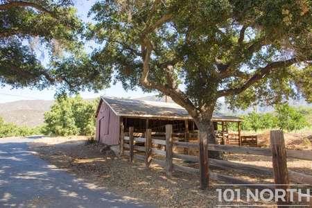 Ranch 15-24.jpg