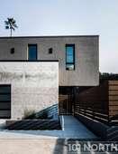 Architectural 03-20.jpg