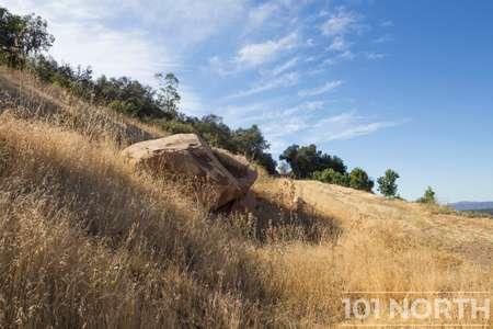 Ranch 15-11.jpg