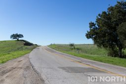 Road 09-5.jpg