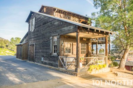 Ranch-Farm 04-103.jpg