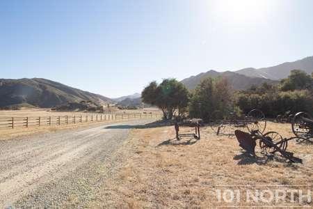 Ranch Farm 34-104.jpg