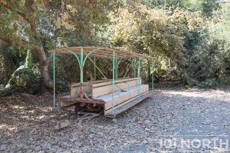 Ranch-Farm 09-15.jpg