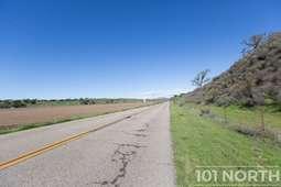 Road 11-15.jpg
