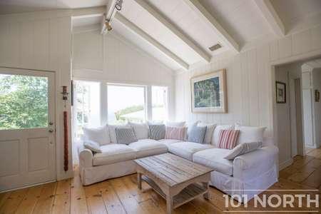 Beach House 15-100.jpg