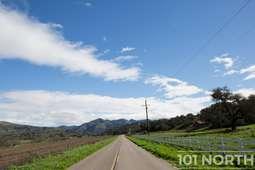 Road 09-13.jpg