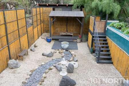 Garden 03-225.jpg
