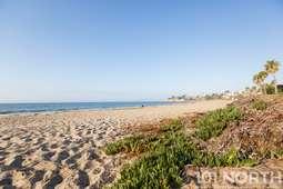 Beach 04-1.jpg
