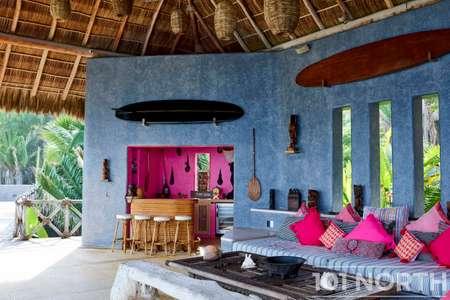Beach House 15-6.jpg