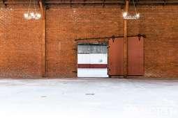 Industrial 08_110.jpg