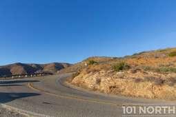 Road 06-4.jpg