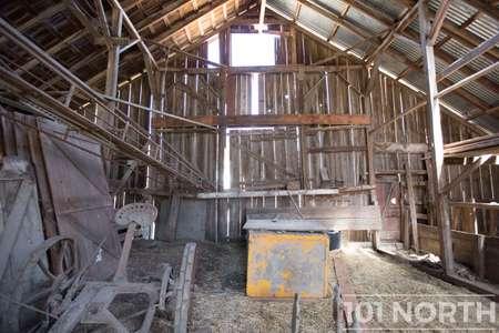 Ranch-Farm 08-85.jpg