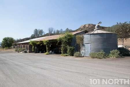 Winery 07-45.jpg