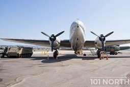 Airport 02-09.jpg