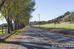 Road 09-10.jpg