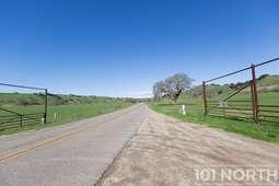 Road 11-16.jpg