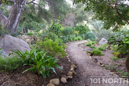 Garden 03-360.jpg