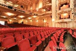 Theater 01-13.jpg