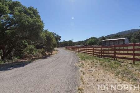 Ranch-Farm 22-20.jpg