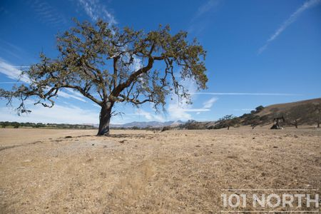 Ranch-Farm 01-33.jpg