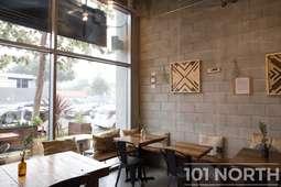 Restaurant 14-117.jpg