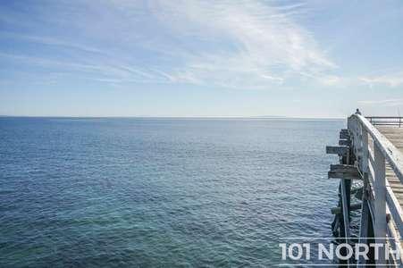 Seaside 13-44.jpg