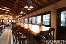 Restaurant 08-15.jpg